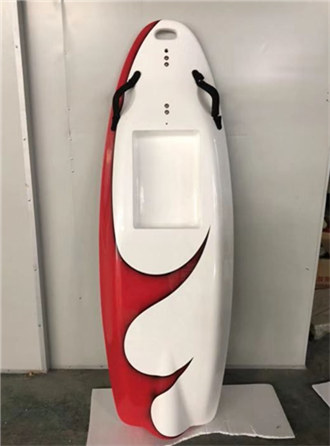 <b>Chinese powered surfboard electric surfboard wholesale</b>